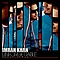 Imran Khan - Unforgettable album