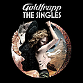 Goldfrapp - The Singles album