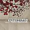 Intohimo - Failures, failures, failures & hope album