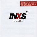 Inxs - INXS Squared: The Remixes album