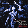 Goldfrapp - Original Television Soundtrack The Vampire Diaries album