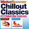 Goloka - Winter / Summer Chillout Classics 43 Chilled Bar Grooves album