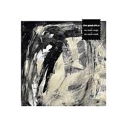 The Good China - No More Maps, No More Roads Single альбом