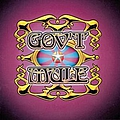 Gov't Mule - Live...With A Little Help From Our Friends album
