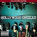 Hollywood Undead - Swan Songs (Collector's Edition) альбом