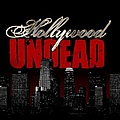 Hollywood Undead - Dead In Ditches album