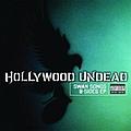 Hollywood Undead - Swan Songs B-Sides album
