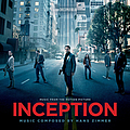 Hans Zimmer - Inception album