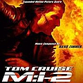 Hans Zimmer - Mission: Impossible 2 (Expanded Score) album