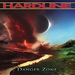 Hardline - Danger Zone альбом