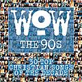 Jaci Velasquez - 30 Top Christian Songs of the Decade album