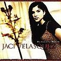 Jaci Velasquez - Heavenly Place album