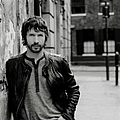 James Blunt - The Best And The Rest album