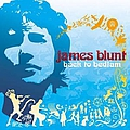 James Blunt - Back To Bedlam: Live In Paris album
