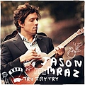 Jason Mraz - Try Try Try album