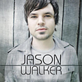 Jason Walker - Jason Walker album
