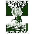 The Heavy - The Glorious Dead album