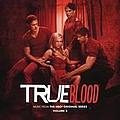 The Heavy - True Blood: Music From The HBO® Original Series Volume 3 album