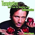 The Heavy - Temptation: Music From The Showtime Series Californication (International Version) album