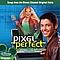 Huckapoo - Pixel Perfect album