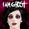 I Am Ghost - Those We Leave Behind альбом