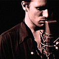 Jeff Buckley - 1995-07-01: Meltdown Festival, Queen Elizabeth Hall, London, UK album