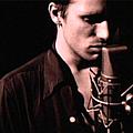 Jeff Buckley - 1995-07-01: Meltdown Festival, Queen Elizabeth Hall, London, UK альбом