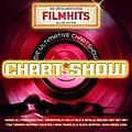Jermaine Jackson - Die Ultimative Chartshow - Filmhits альбом