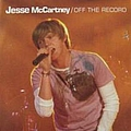 Jesse Mccartney - Off The Record album