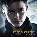 Jesse Mccartney - Leavin' album
