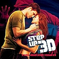 Jesse Mccartney - Step Up 3D album