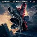 Jet - Spider-man 3 альбом