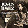 Joan Baez - The Debut Album Plus album