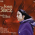 Joan Baez - Really The Best album
