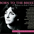 Joan Baez - Born to the Breed: A Tribute to Judy Collins album