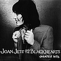 Joan Jett And The Blackhearts - Greatest Hits album
