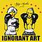 Iggy Azalea - Ignorant Art album