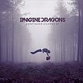 Imagine Dragons - Continued Silence album