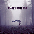 Imagine Dragons - Continued Silence EP album