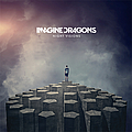 Imagine Dragons - Night Visions album