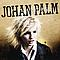 Johan Palm - My Antidote album