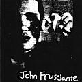 John Frusciante - Estrus EP альбом