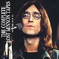 John Lennon - The Complete Lost Lennon Tapes, Volume 22 album