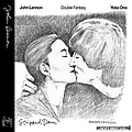 John Lennon & Yoko Ono - Double Fantasy Stripped Down album
