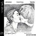 John Lennon & Yoko Ono - Double Fantasy Stripped Down album