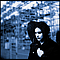 Jack White - Blunderbuss альбом