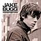 Jake Bugg - Jake Bugg album