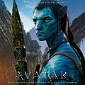 James Horner - Avatar: Complete Motion Picture Score album