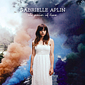 Gabrielle Aplin - The Power of Love album