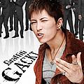 Gackt - Graffiti album